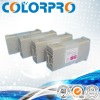 New! Hot! compatible cartridge for hp 1050 ink cartridge