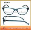 2012 Acetate designer branded eyewear frames