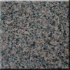 Peach Pearl Granite