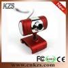 USB 2.0 PC Camera / Webcam Driver/HD 720P pc webcam