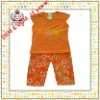 Hotsale Baby Wear Set