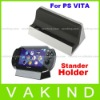 S ony P SP 3000 P SP 2000 PS VI TA Console Base Stand