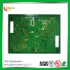 pcb manufacturer of china