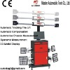 3D Wheel Alignment Smart Model V3D-III Wheel Aligner