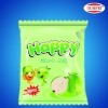 Guava Jelly Chewing Soft Candy