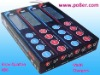 4B6 Multi chargers/professional balance chargers/dischargers