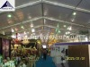 25*5.0m Exhibition Tents