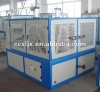 PVC Profile Production Line for wire conduits