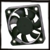brush dc 50*50*10 fan/high quality/low price
