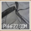 100% polyester mesh fabric for outdoor clothing