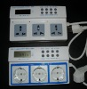 Programmable Timer Socket / Digital Timer / Digital Timer Socket