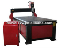 heavy duty wood cnc router 1325