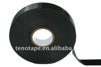 PVC Insulating Tape Sleeve Pack Of 10 For Wire Harness Job