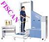 Fiscan CMEX-70200 Walk-through Body Scanner