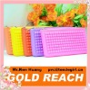 wholesale handbags silicone