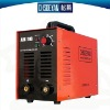 Inverter mma arc welding machine