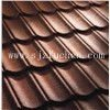 roof corrugated steel sheets
