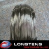 Complete stainless steel 316 wire 2.0mm Certifited ISO9001