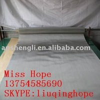 stainless wire mesh (SL-HOPE)