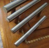 316 stainless steel round bar hot sale