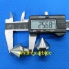 tungsten carbide mining cutting teeth