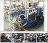 SCM-S120 Automatic Paper Cup Making Machine