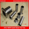 THK Linear Bearing LB8A-2RS Motion System