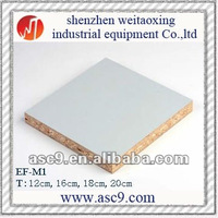 (fireproofing material)plywood use for worktable,shelf