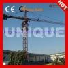Favco Tower Crane 8T