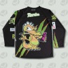 custom bmx jerseys wholesale