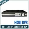 Digital Wireless DVR KIT