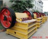 Widely used jaw crusher