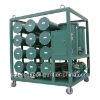 Lube/turbine /Insulation/ Transformer Oil Filter Plant BZ