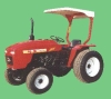 JM184 Tractor