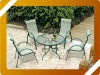 <Spark> Popular Import & Export Outdoor Furniture