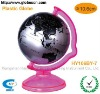 world globe(HY106BY-7)