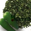 New Air Dried Green Jalapeno flakes/rings/granules/powder/Ring