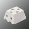 porcelain Wiring Block(JSWB017)