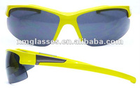 hot sell cheap designer sunglasses wholesale