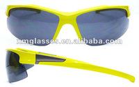 hot sell cheap designer sunglasses wholesale