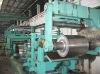 1100 aluminium coil