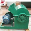 fertilizer crusher machine manufacturer