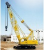 50Tons Hydraulic Crawler Crane