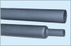Heat Shrinkable Stress Control Tube with competitive price