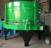 Agri-straw Bundle Shredder