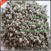 granule/triple superphosphate 46%