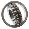 Distributor/Wholesaler KOYO 2214 Self-aligning Ball Bearings