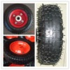 400-8 TR87 wheelbarrow inner tubes
