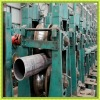 High Quality Machines for Round Pipe