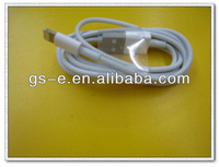 Lightning 6.1 version USB data cable for Iphone5